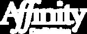 Affinity_CU_-logo.png