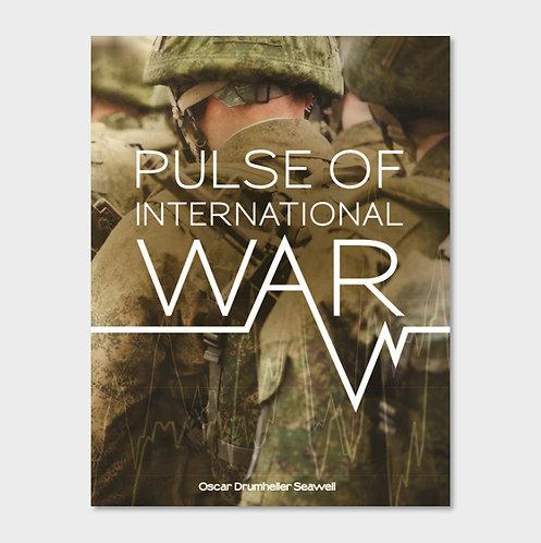 Pulse of International War