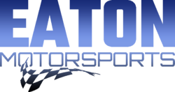 Eaton Motorsports