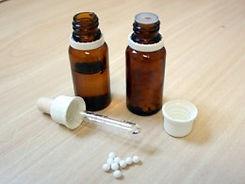gotas homeopaticas dr david contreras.jp