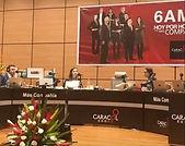 CARACOL Radio Dr David Contreras.jpg