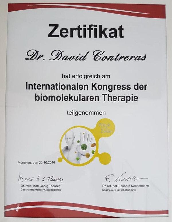 Terapia Biomolecular.JPG