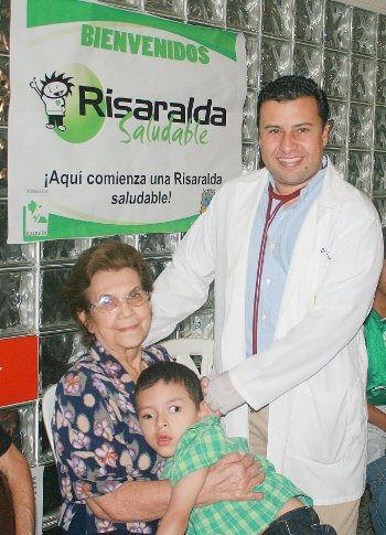 DR CONTRERAS 4.jpg
