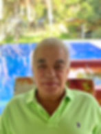 Juan Manuel Posada Testimonio Paciente d