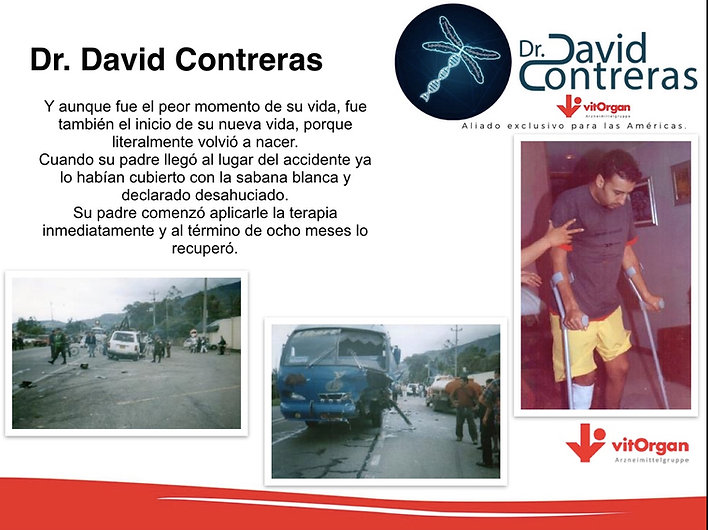 Accidente dr david contreras 2.jpg