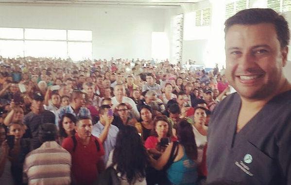 Dr. David Contreras Trabajo Social.jpg