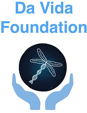 DA VIDA FOUNDATION LOGO.jpg
