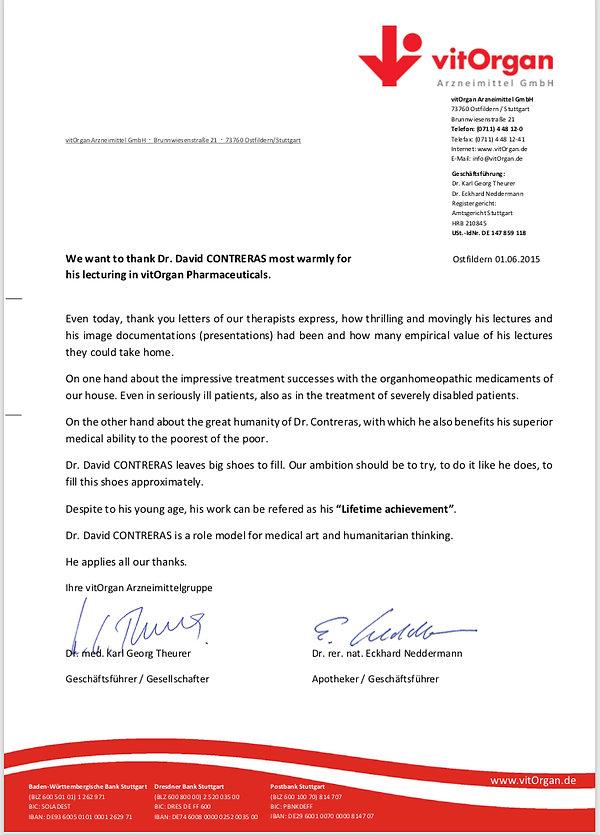 Carta Dr David .JPG