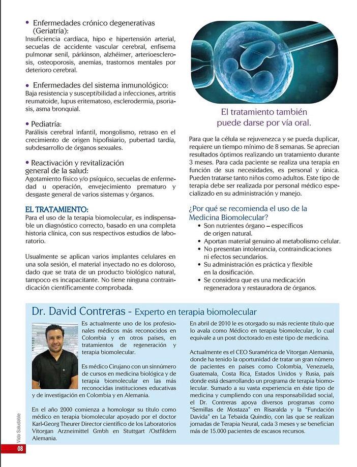 Dr. David Contreras Biomolecular 2.JPG