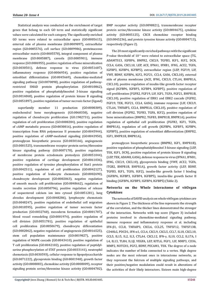11 vitOrgan Cell Molecular Therapy Dr Da