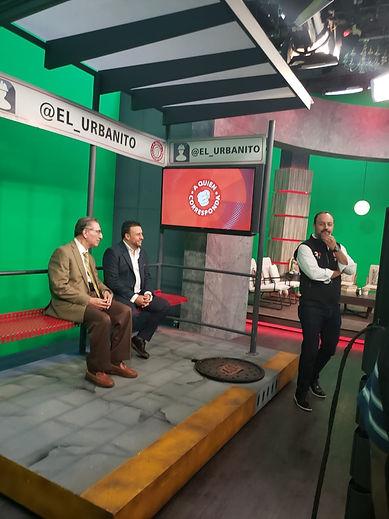 Entrevista Dr. Contreras Mexico.JPG