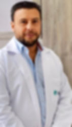 Dr David Contreras Galindo.jpg