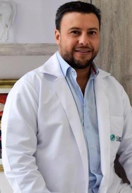 dr. david contreras terapia biomolecular