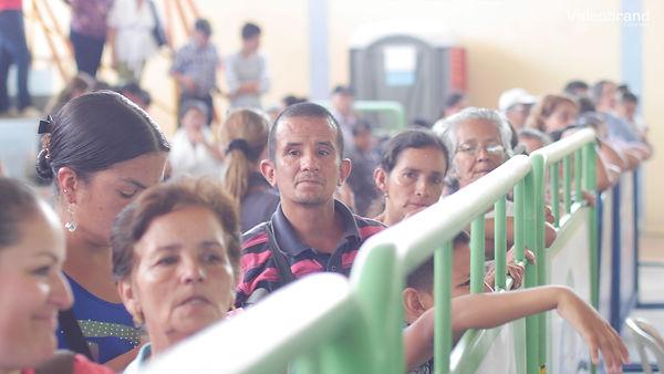 trabajo social Dr. David Contreras.jpg