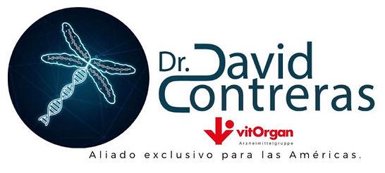 Dr David CG.jpg