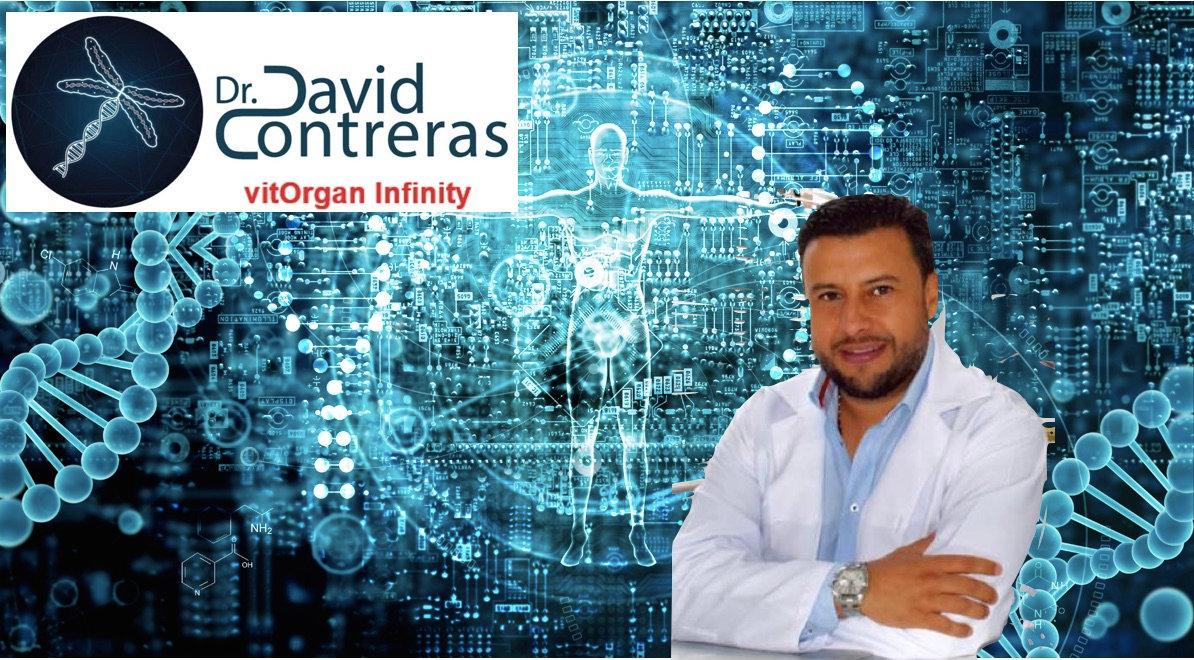 doc David Contreras g.jpg