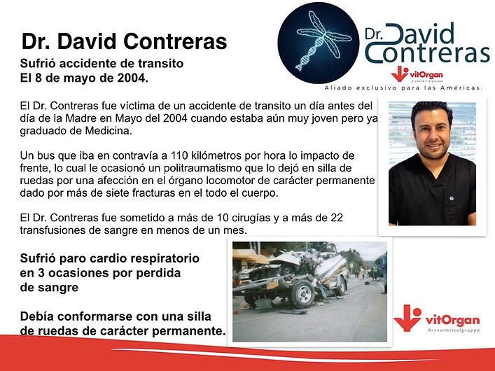 Dr cOntreras accidente.jpg