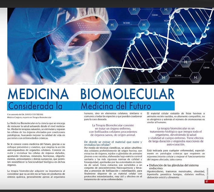 Dr. David Contreras Biomolecular 1.JPG