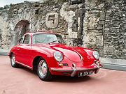 Porsche_IGP0098.jpg
