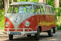 Kieft-Klok-Vintage-VW-23-Samba-2350.jpg