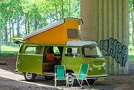 Kieft-Klok-Vintage-VW-Westfalia-2372.jpg