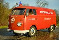 Kieft-Klok-vintage-volkswagens-DSCF0034.