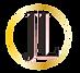My Logo BLACK-05.png