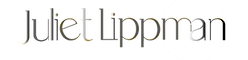 Juliet Lippman Logo Grey 2-03.png