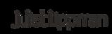 My Logo BLACK-02.png