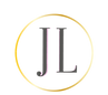 Juliet Lippman Logo Grey 2-04.png