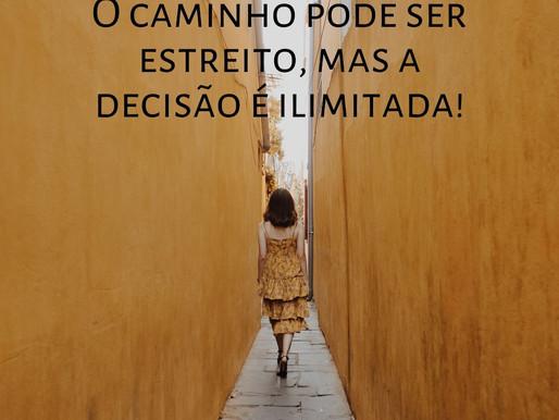 COACHING E DECISÃO