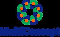 Logo MultiConcept.png