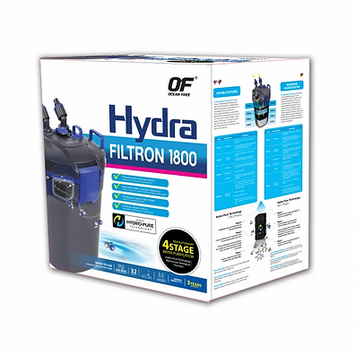 ocean-free-hydra-filtron-canister-filter