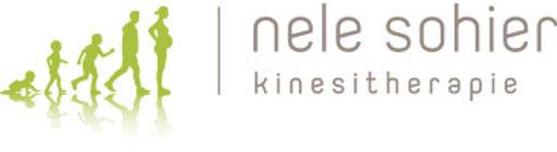 kinesitherapie nele sohier