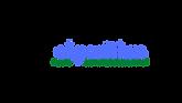 elgo logo l..png