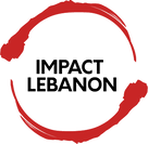 impactlebanon-logo.png