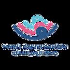 wpa_logo_-removebg-preview.png