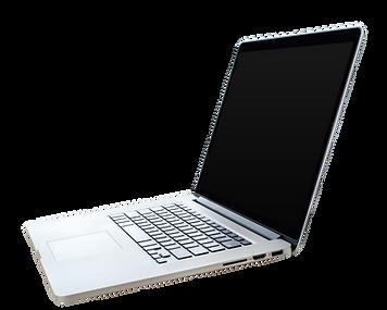 purepng.com-laptoplaptoptechnologyelectr