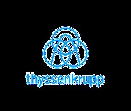 tk_primary_logo_rgb_300dpi_edited.png