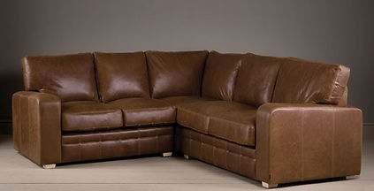 Coricraft Leather Corner.jpg
