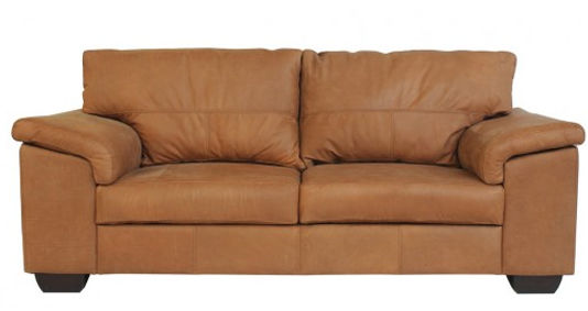 Incanda Leather Couches