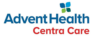 HighResPreview-AdventHealth_Retail_CentraCare_4c.jpeg
