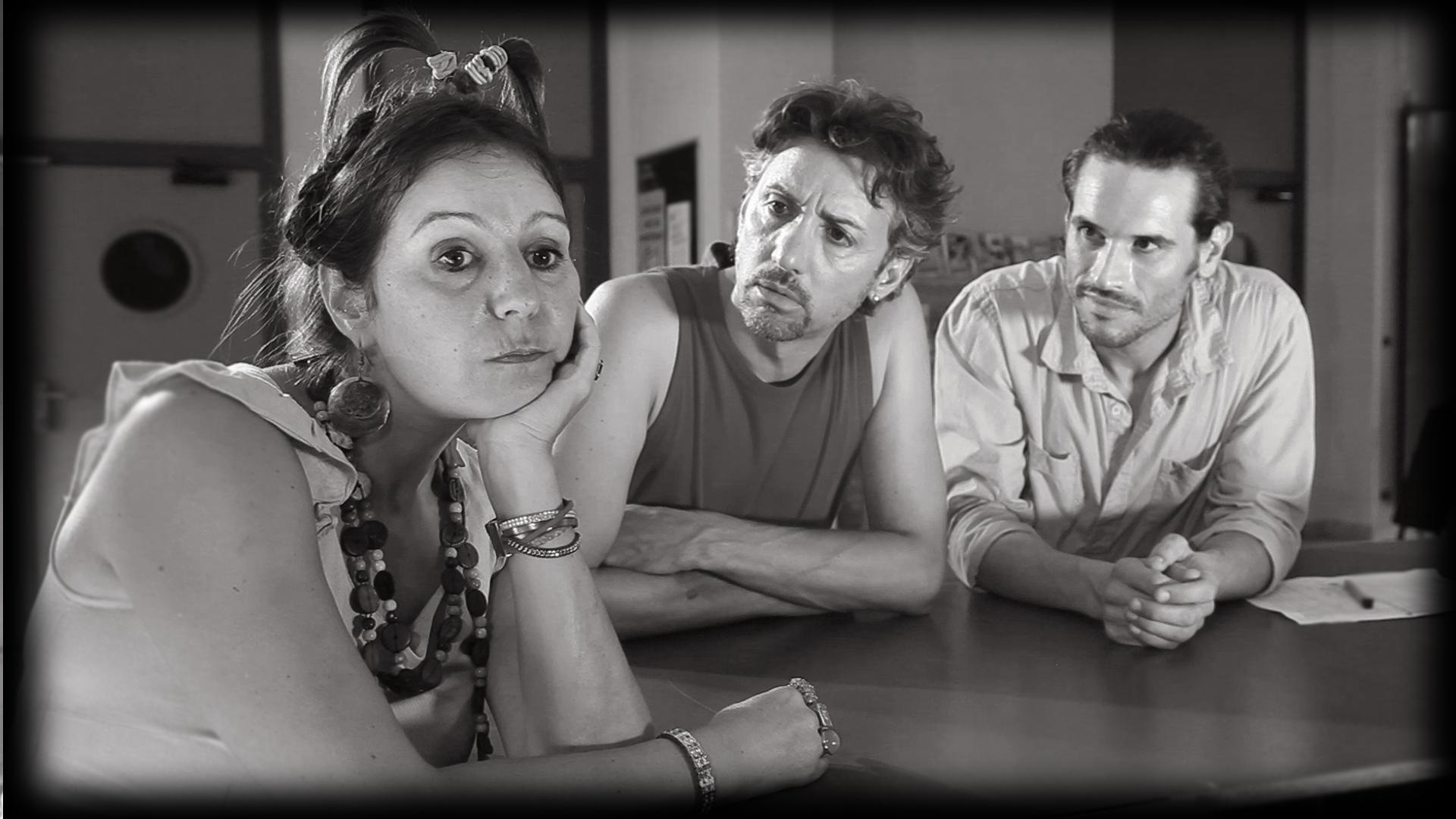 trio comptoir.jpg