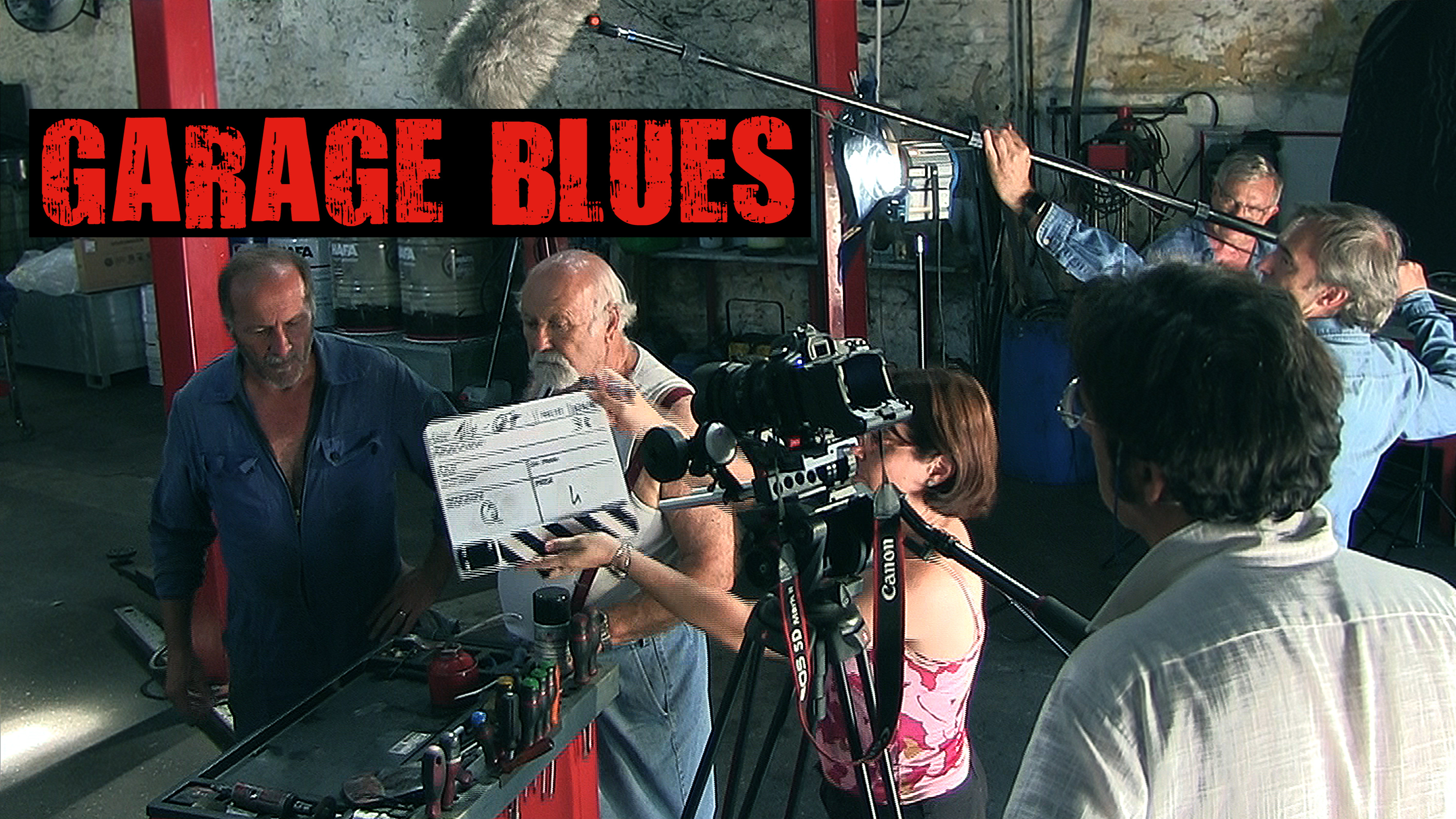 groupe garage blues jpg