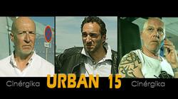 trio urban2