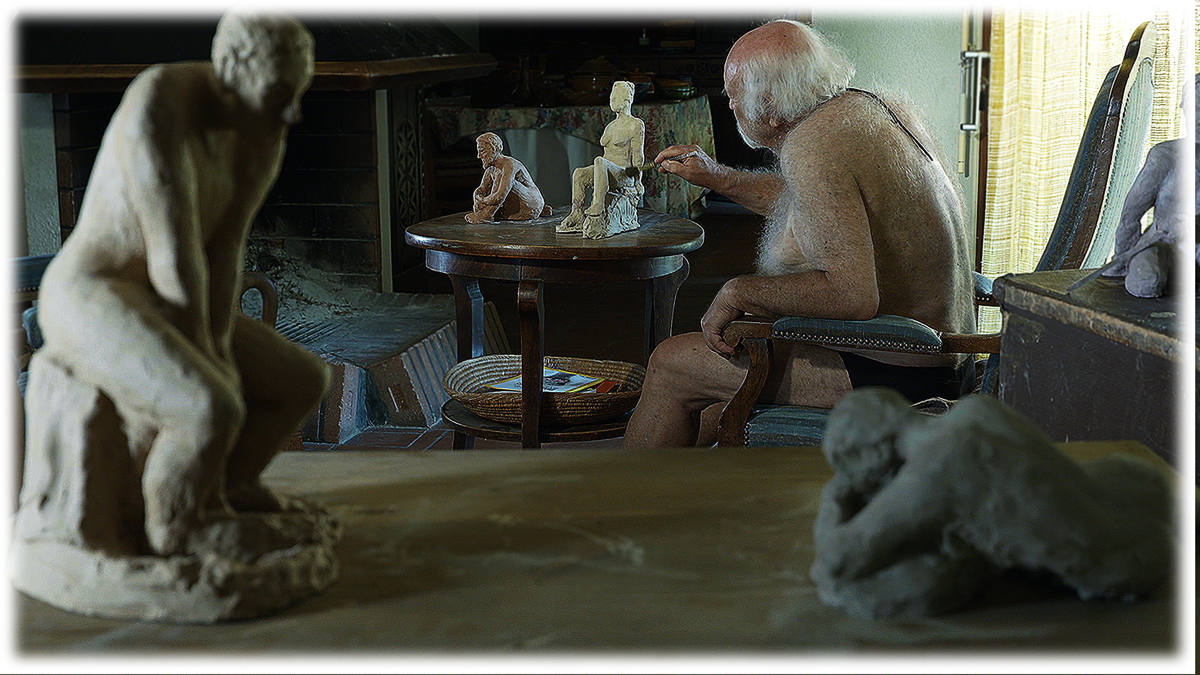 gabi sculpt1