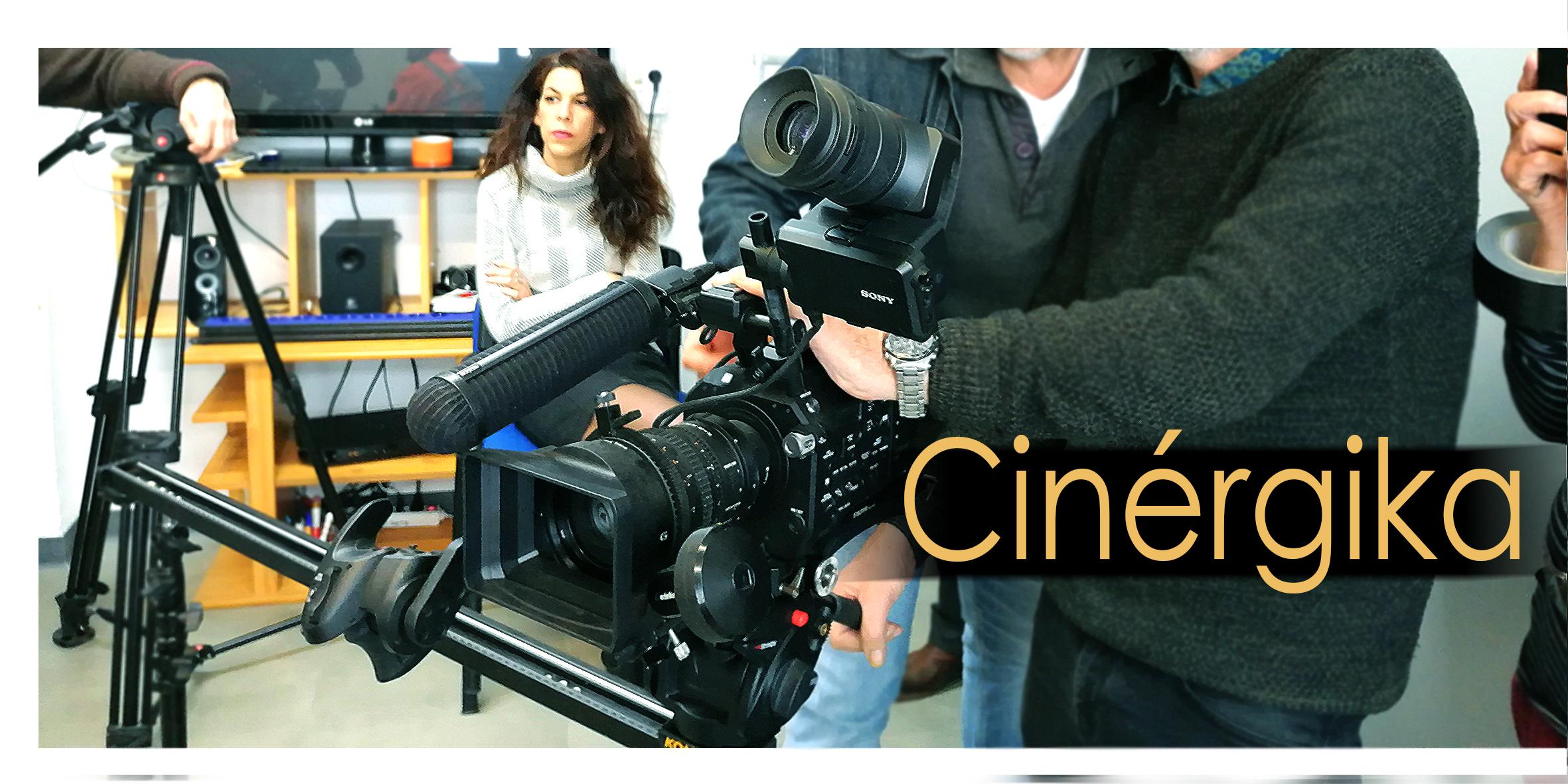 caméra sète grup cinér jpg