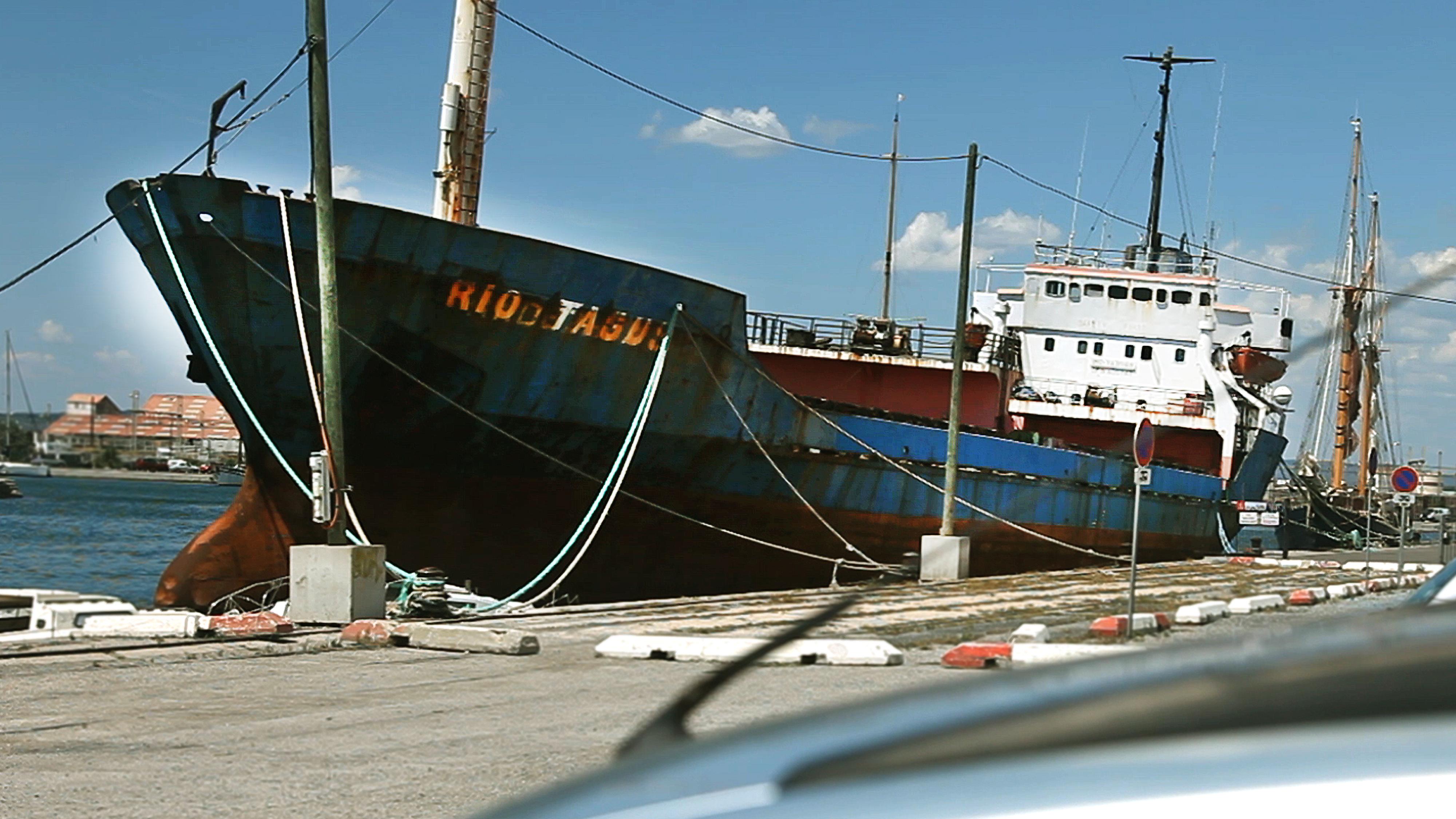 bateau_sète