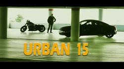 urban noir  jpg
