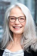 Dr. Nancy Dunne Byington